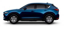 MazdaCX-5