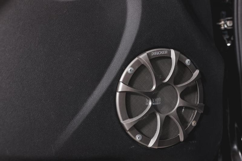 LADA Granta седан 1.6 MT 8кл (87 л. с.) Standard