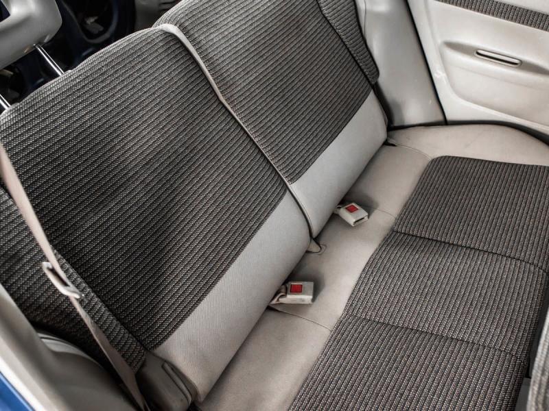 Mazda Demio 1.3 AT (83 л. с.)