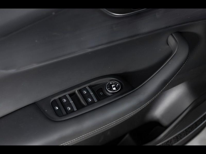 Chery Tiggo 7 PRO 1.5 CVT (147 л.с.) Elite