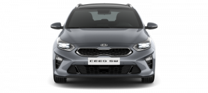 Kia Ceed SW 1.6 MPI AT (128 л.с.) Premium Вист-Моторс Москва