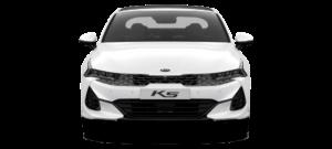 Kia K5 2.0 AT (150 л. с.) Comfort Вист-Моторс Москва