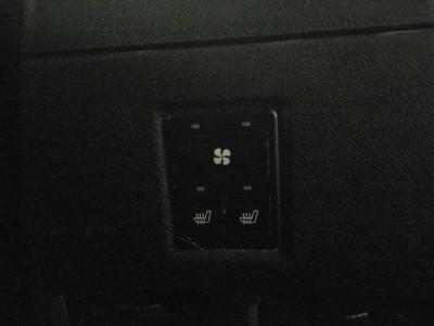 УАЗ Patriot 2.7 MT (135 л. с.) Стандарт