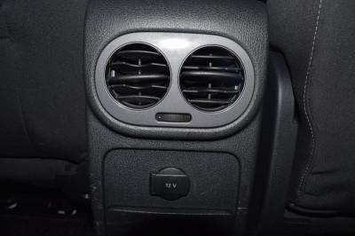 Volkswagen Tiguan 2.0 TSI 4Motion DSG (211 л. с.) Avenue