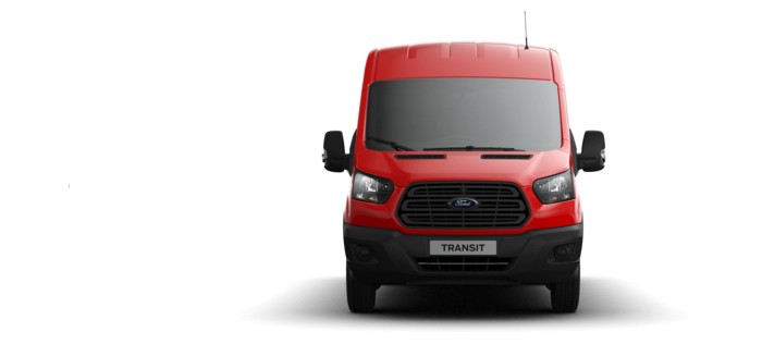 "Ford Цельнометаллический фургон 2.2TD 125 л.с., передний привод Длинная база (L3), полная масса 3.5 т Технический центр ""Кунцево Лимитед"" Москва"